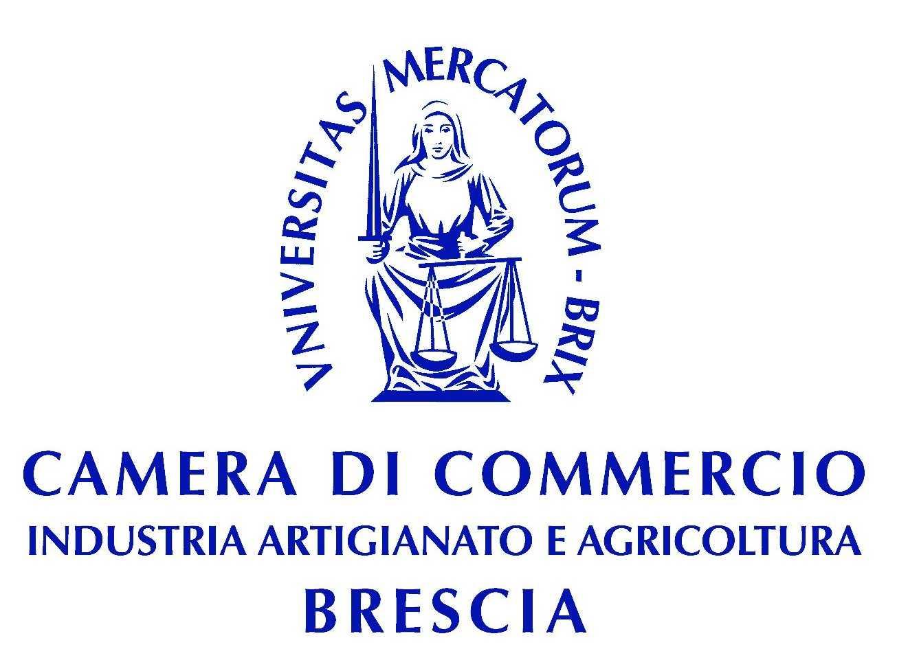 Camera di commercio di Brescia