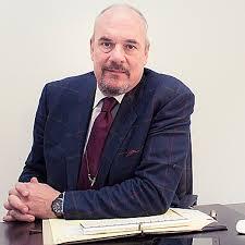 Daniele Tranchini