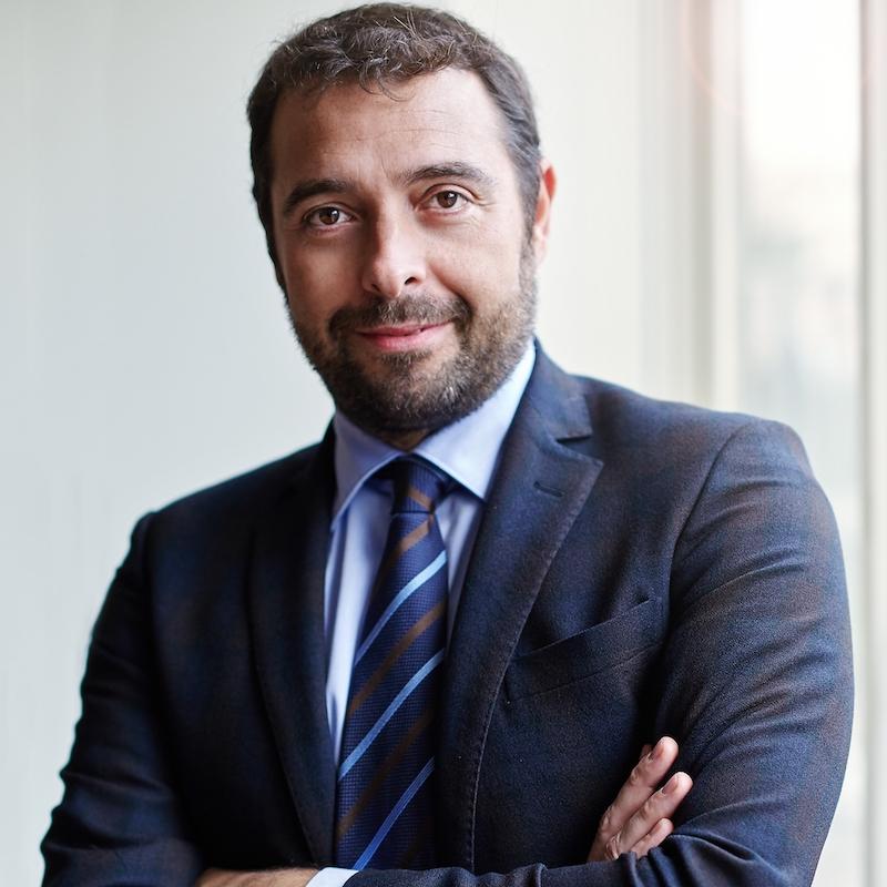 Paolo Martini
