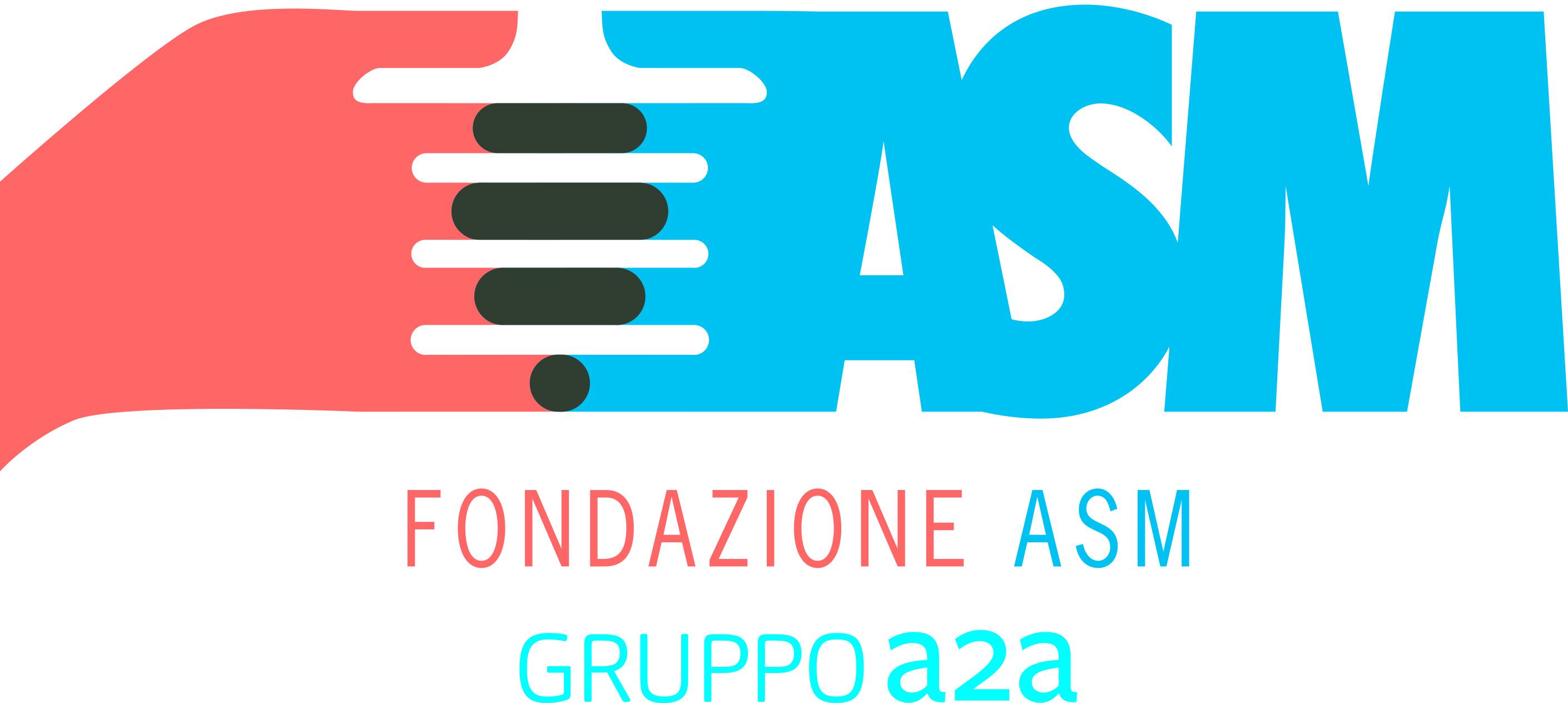 Fondazione ASM