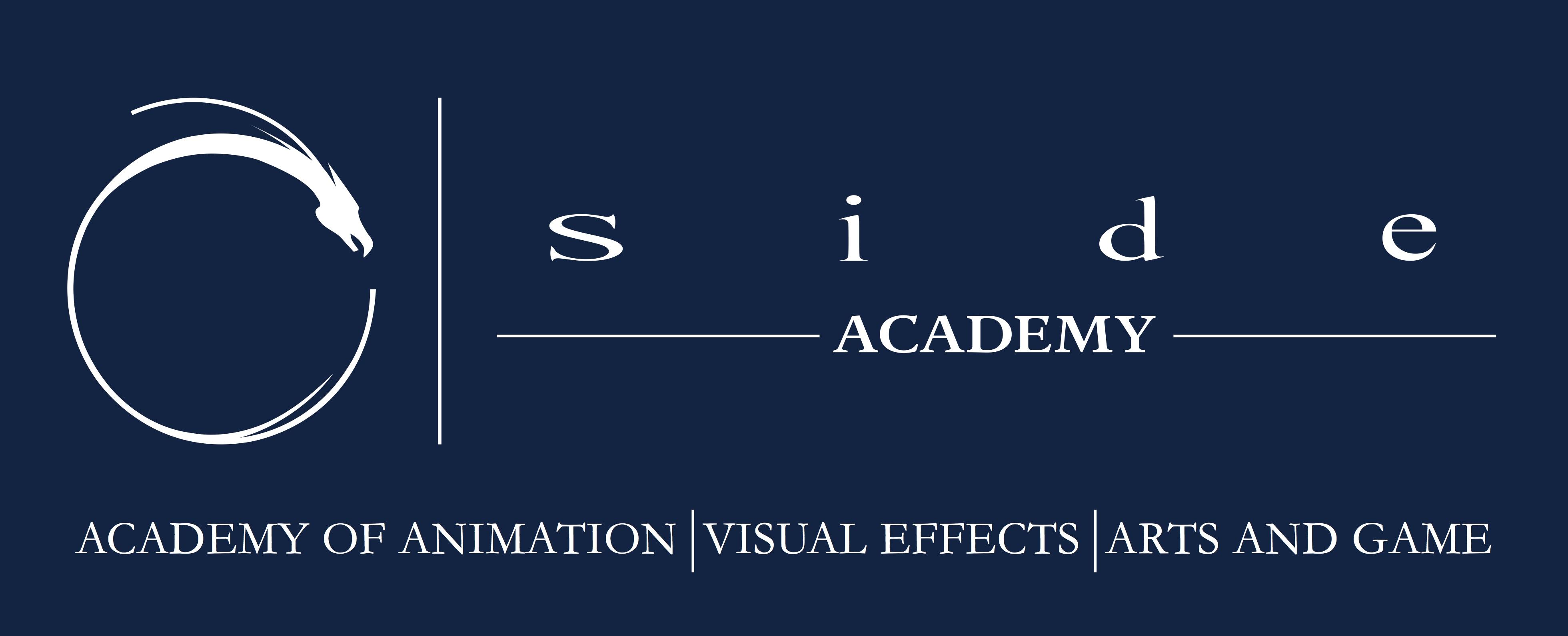 Side Academy
