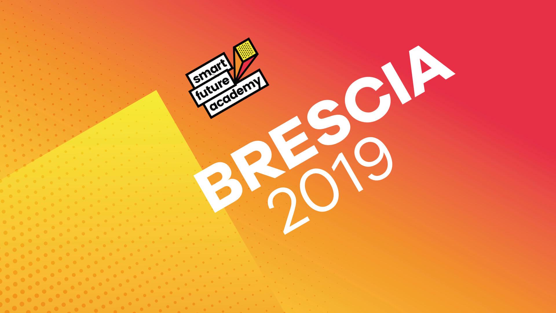 Brescia 2019