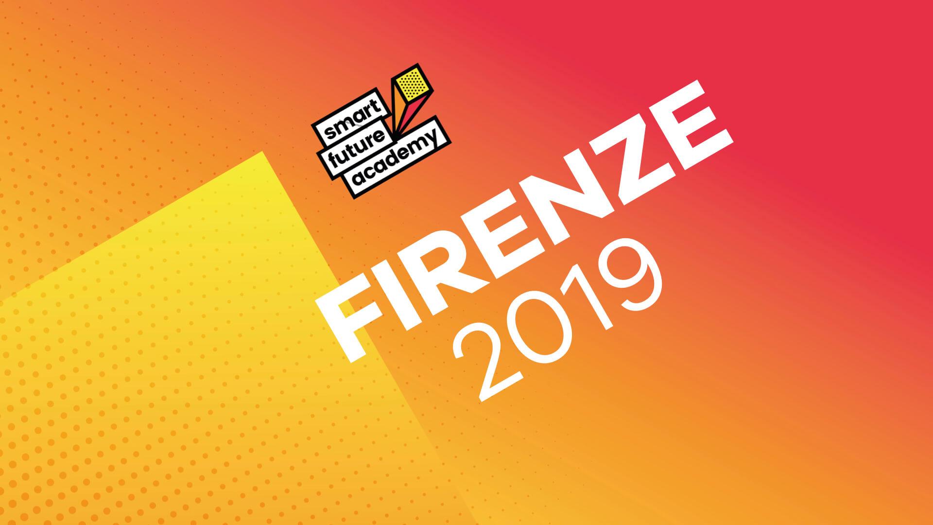 Firenze 2019