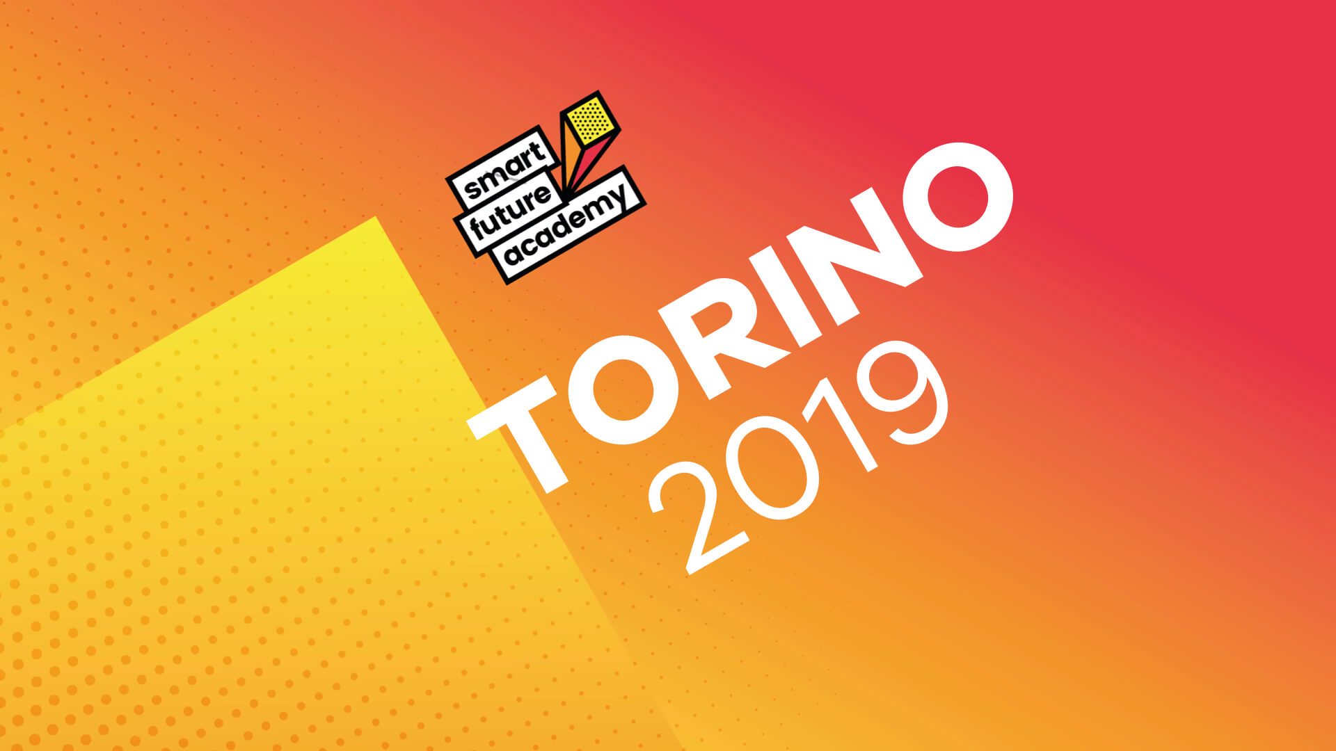 Torino 2019