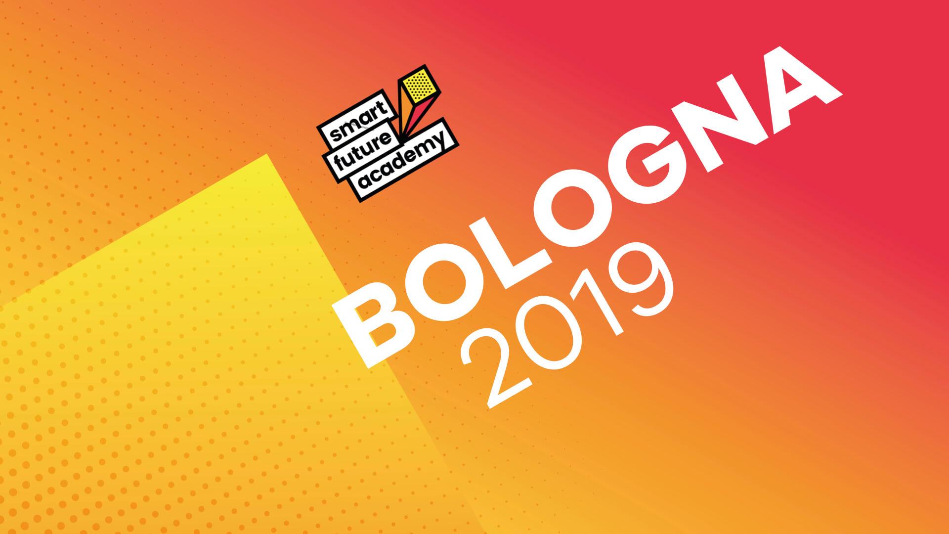 Bologna 2019