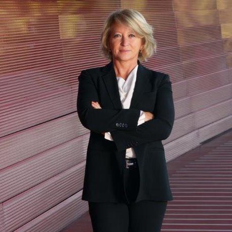 Cristina Bombassei