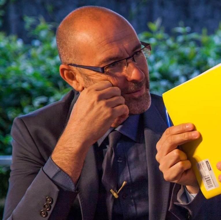 Giorgio Bardaglio