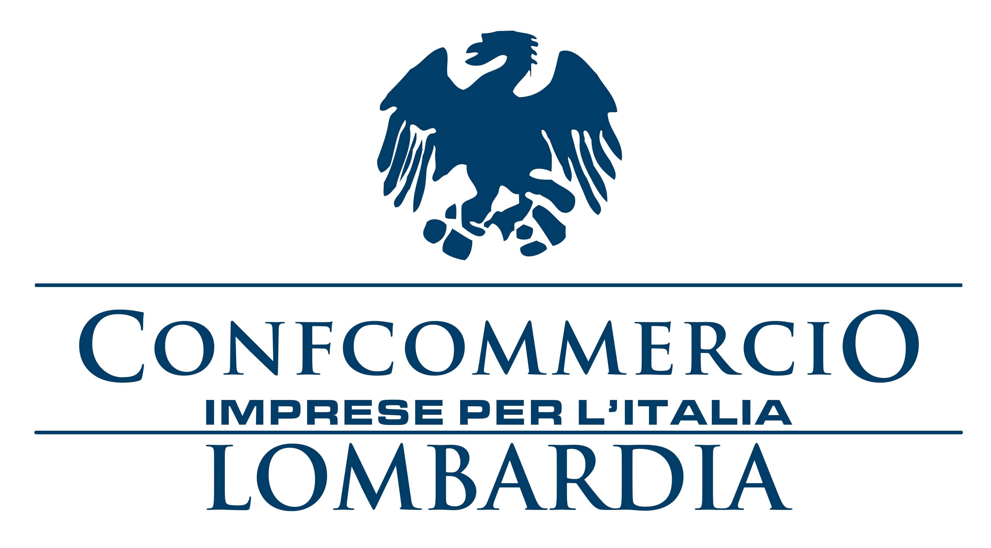 CONFCOMMERCIO LOMBARDIA