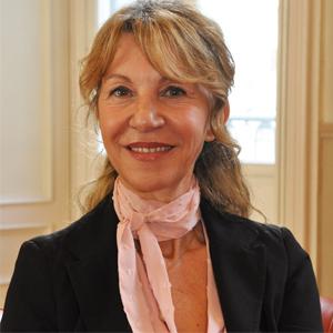 Giovanna Mavellia