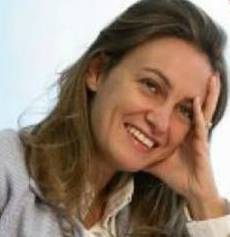 Francesca Bazoli