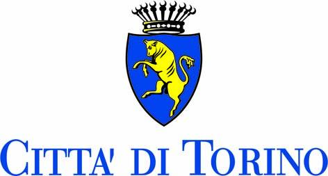 Comune Torino