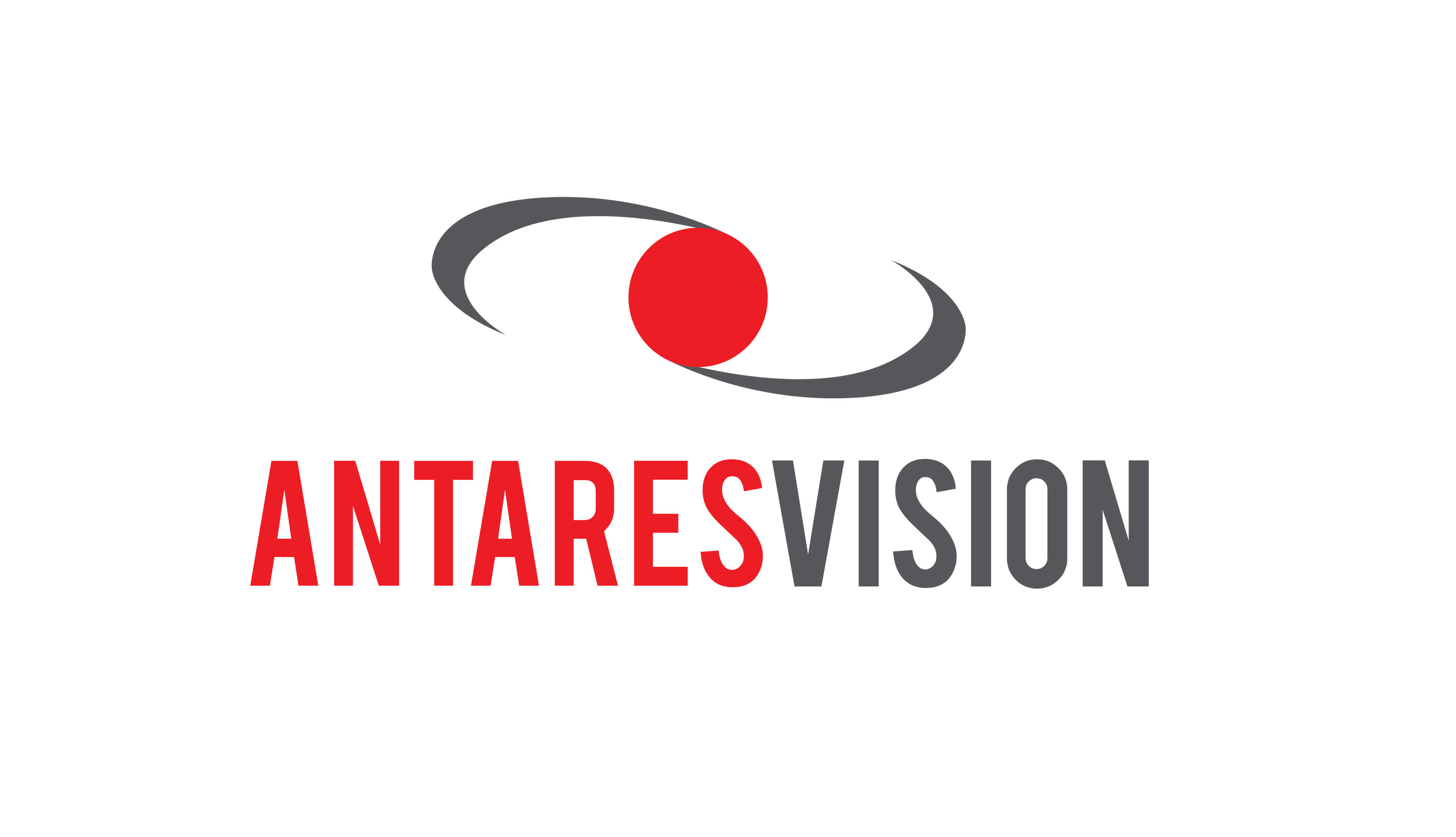 AntaresVision