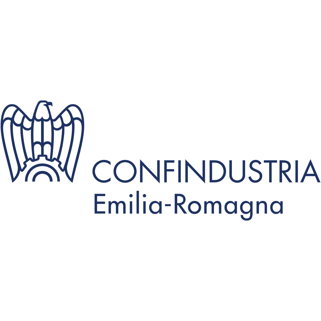 CONF Confindustria Emilia Romagna