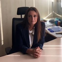 Alessia Scappini