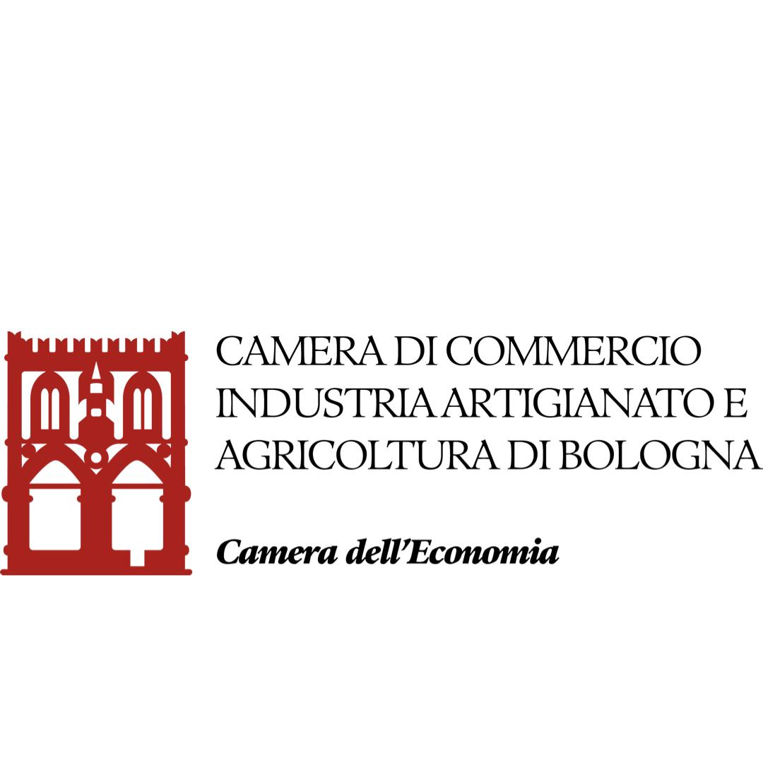 CCIAA Bologna