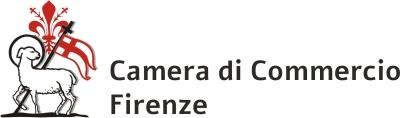 CCIAA-Firenze