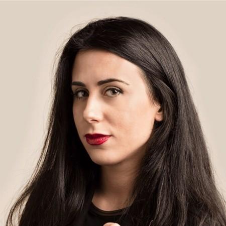 Maria Elena Manzotti