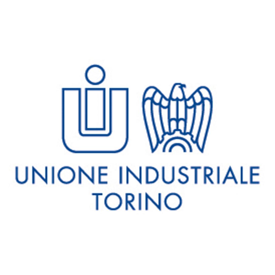CONF Unione Industriali Torino