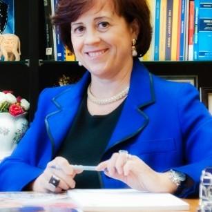 Sandra Samoggia
