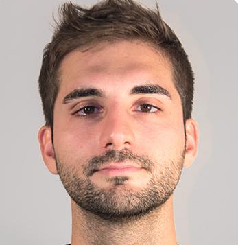 Gabriel Scozzarro