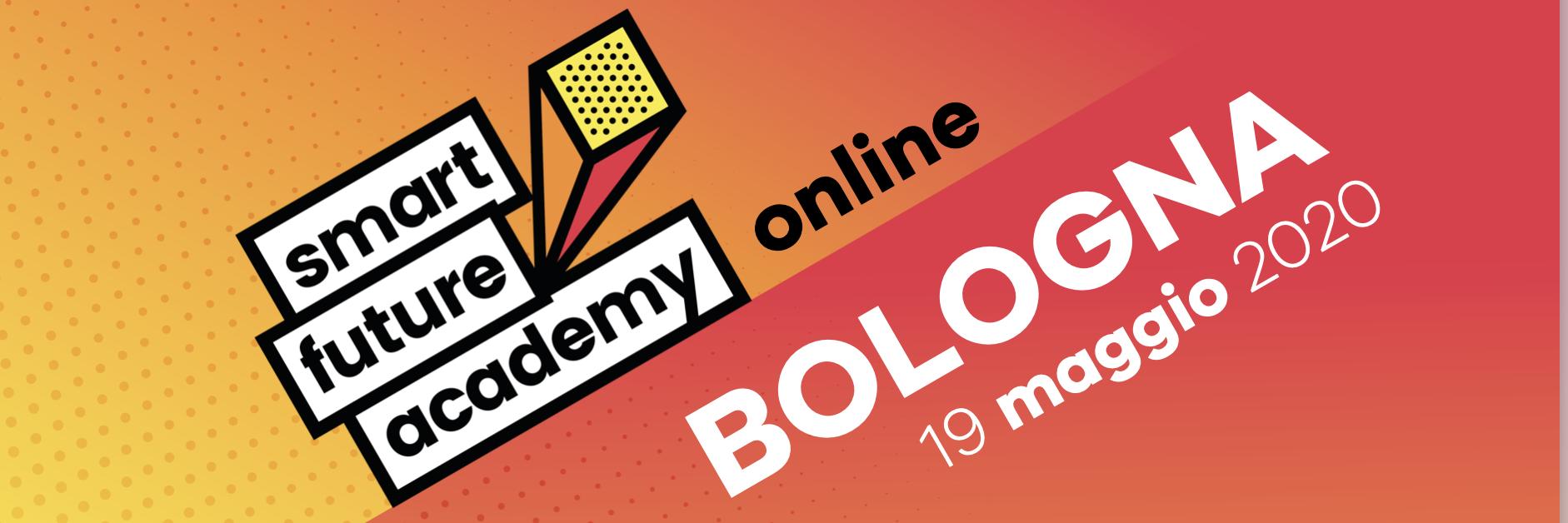 Bologna Online 2020