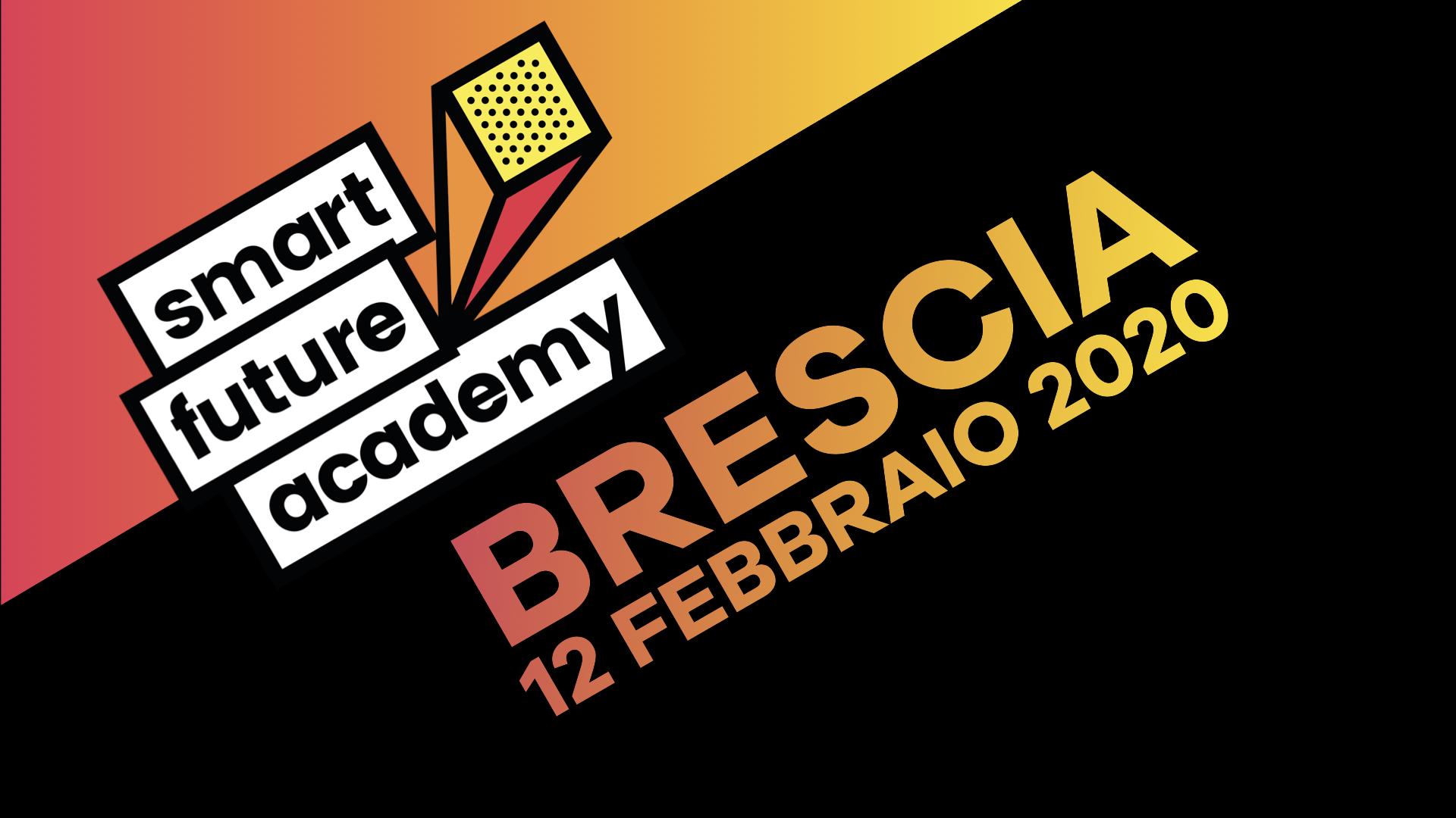 Brescia 2020