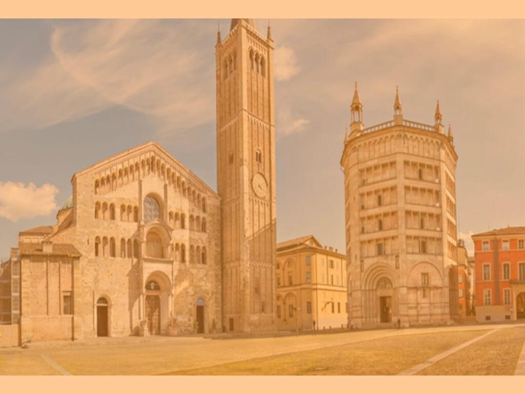 Parma Online 2020