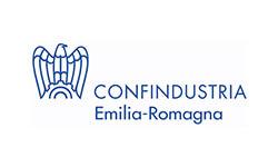 Confindustria Emilia Romagna