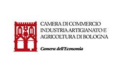 CCIAA-Bologna