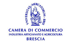 CCIAA-Brescia