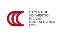 CCIAA-Milano