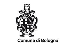 Comune Bologna 1