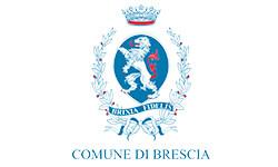 Comune Brescia