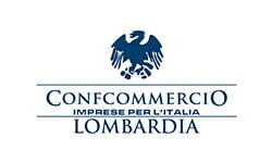 ConfC LOMBARDIA