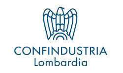 CONF Confindustria Lombardia