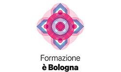 Comune Bologna 2