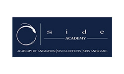 Side Academy