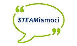 Steamamoci