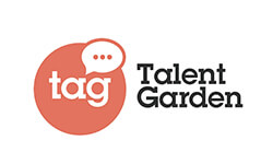 Talent Garden Milano