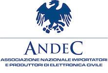 ConfC ANDEC