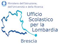 US Brescia