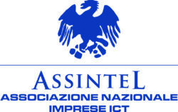 ConfC-Assintel