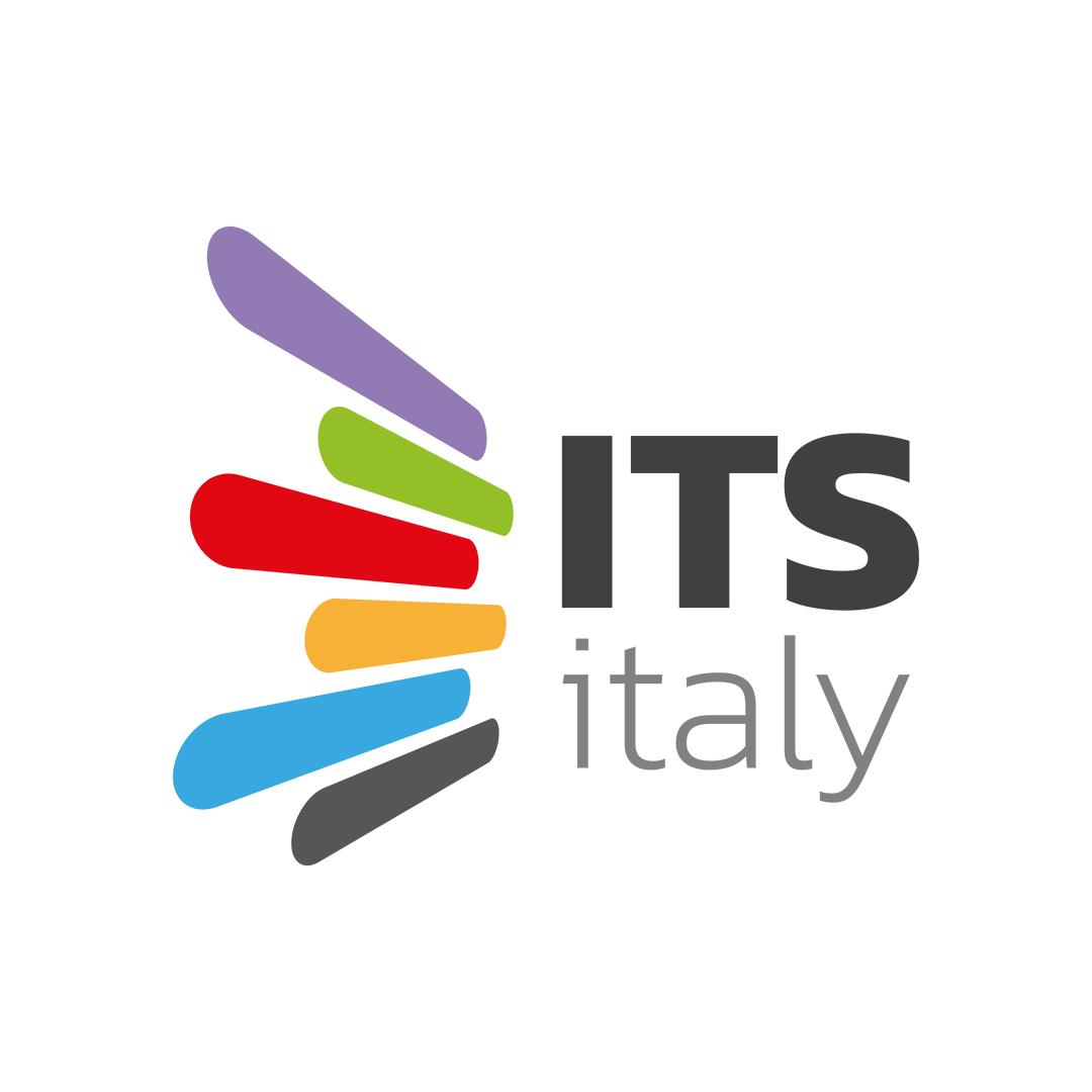 ITS Italy