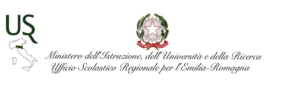 USR Emilia Romagna 2020