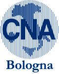 CNA-Bologna