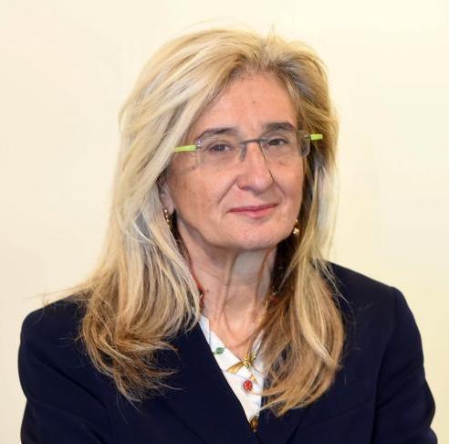 Lucia Morselli