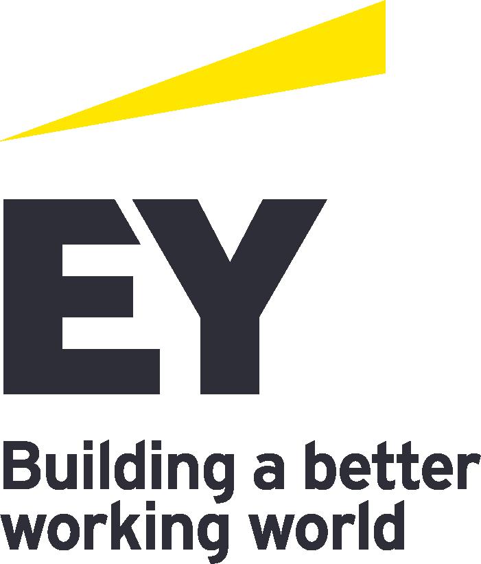 EY Spa