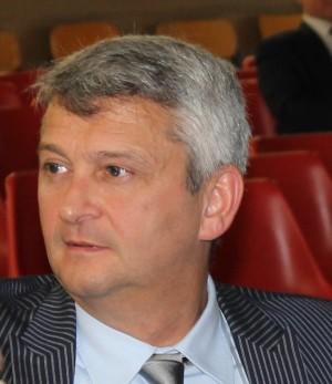 Giuliano Baglioni