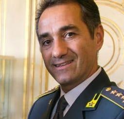 Salvatore Russo