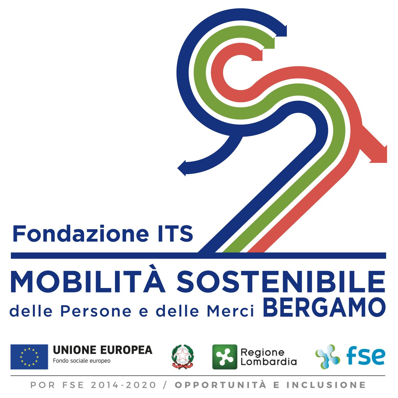Fondazione ITS Mobilità Sostenibile